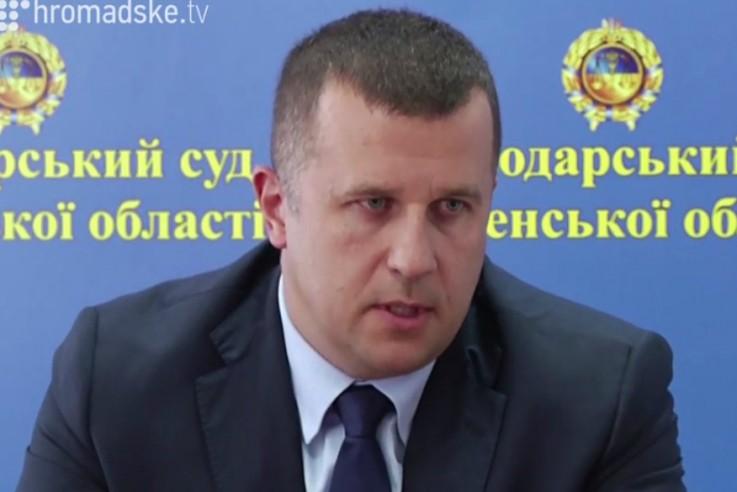 Торчинюк Вадим