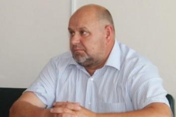 Nikolay-Parhomuk