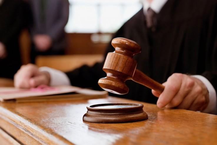 Картинки по запросу суд виправдав слідчого якого