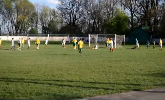 Futball_Luboml