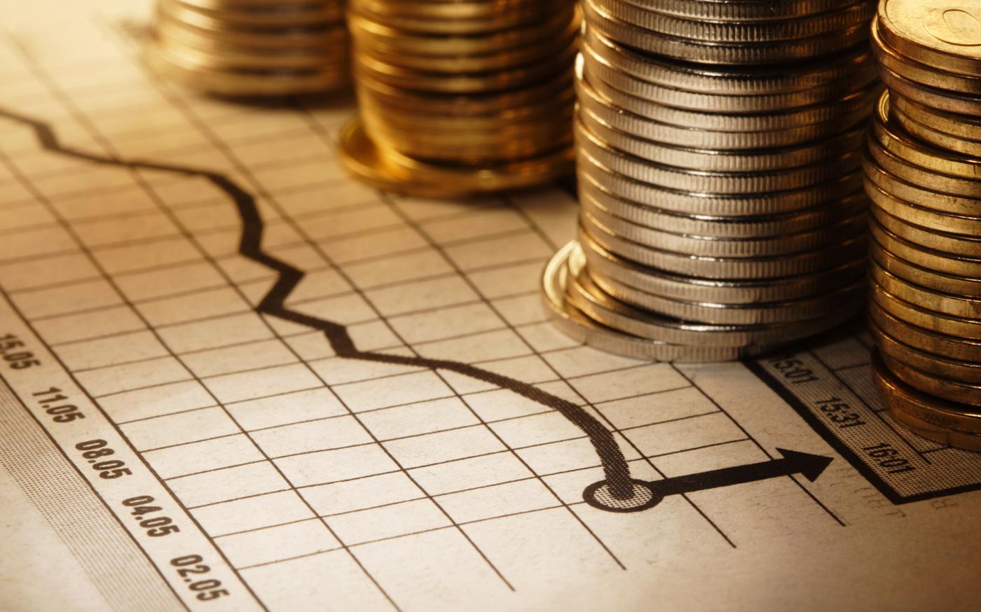 Бюджетні очікування АПК