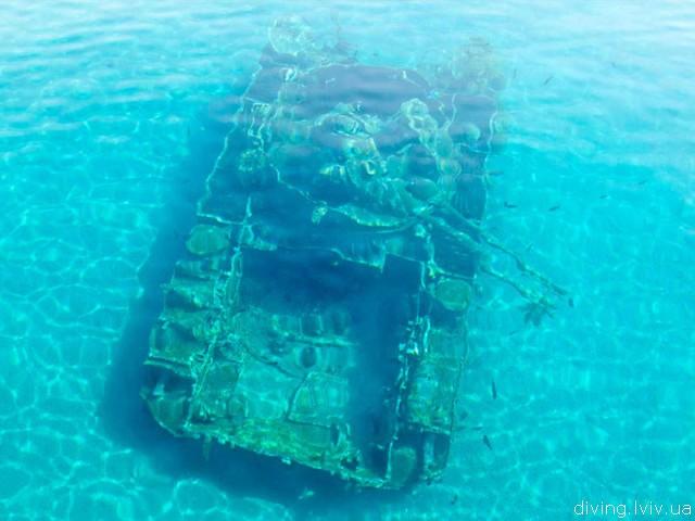 diving-prikol-048