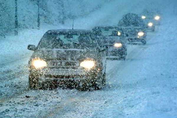 doroga-v-snegy