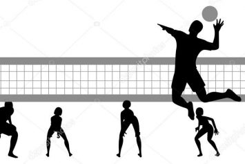 depositphotos_16644985-stock-illustration-volleyball-game-silhouette-vector