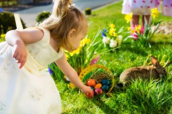 Easter-Myths-and-Cool-Facts-iStock-630x419