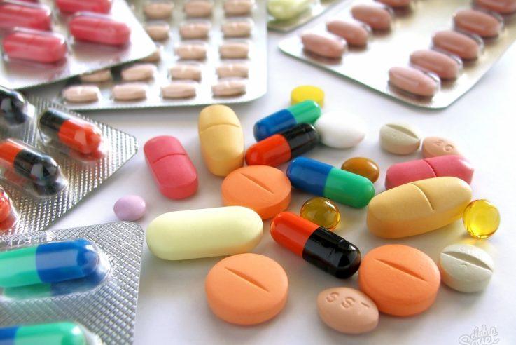 Картинки по запросу безплатні ліки