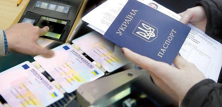 Картинки по запросу українця не встигають друкувати