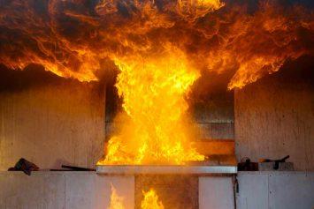kitchen-fire-insurancehub