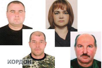 ДОвженко РОман Анатолийович - копия