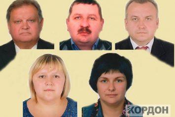 Зламанюк-Михайло-Миколайович
