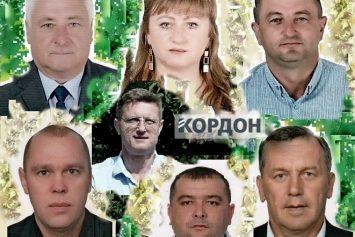 Маляс-Дмитро-Дмитрович - копия (3) - копия