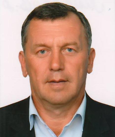 Маляс Дмитро Дмитрович