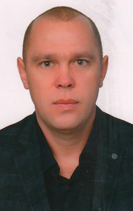 Романюк Анатолий Петрович