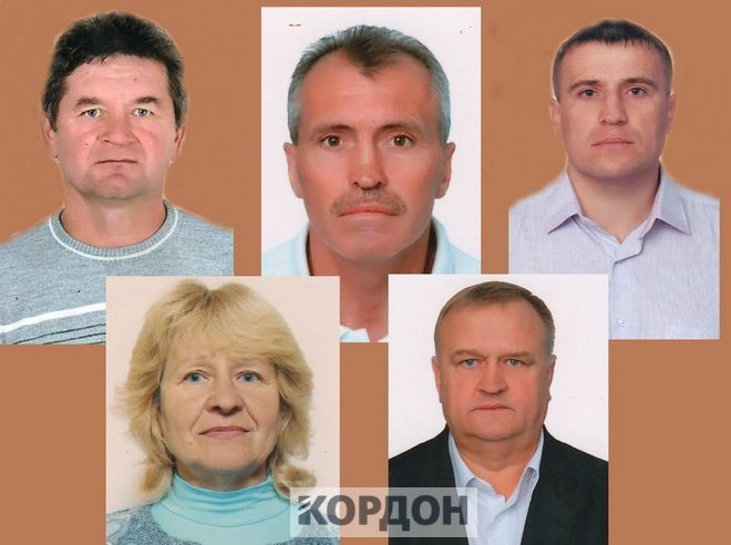 Устимук-Иван-Иванович - копия
