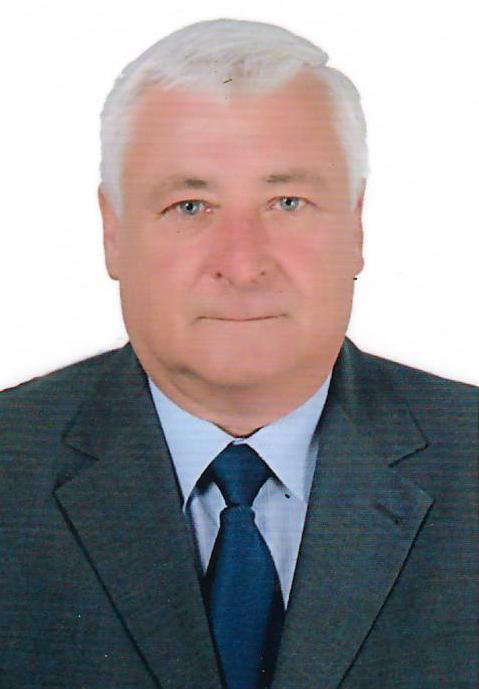 Филимонюк Андрий Миколайович