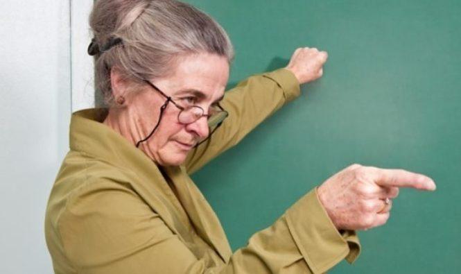 Картинки по запросу фото вчителів пенсіонерів